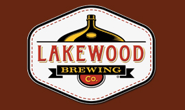 Lakewood Brewing Comapny
